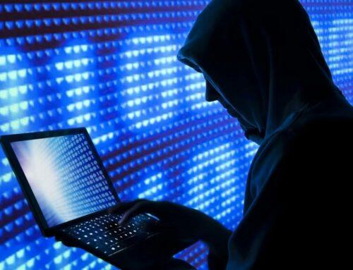 Alertan por hackeo de cuentas de redes sociales
