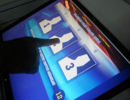 Elección en la UAZ será el 5 de febrero; sera mediante voto electrónico