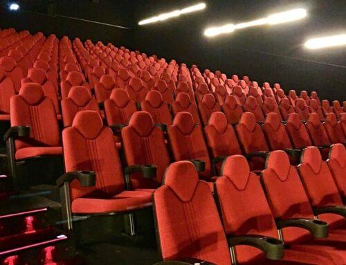 Prohíben doblar películas al español